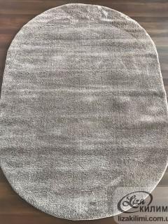 Мягкие ковры Matrix 0000 Camel  О