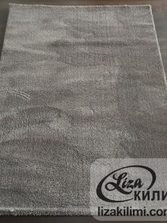 Мягкие ковры Matrix 0000 Camel