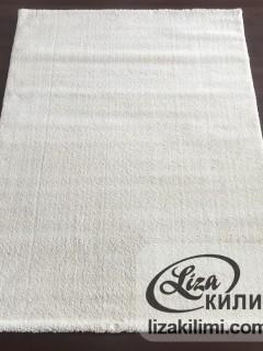 М'які килими Matrix 0000 white