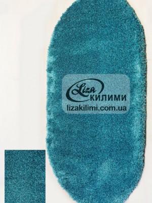 Килим Liza max blue  О