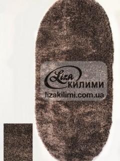 Килим Liza max d.brown О