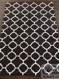 Мягкие ковры Matrix 1240 Brown