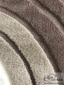 Мягкие ковры