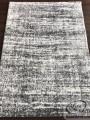 М'які килими Matrix 1362A L.Grey