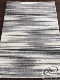 Мягкие ковры Matrix 1363A L.Grey