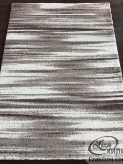 Мягкие ковры Matrix 1363A Beige