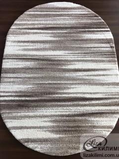 Мягкие ковры Matrix 1363A Beige О
