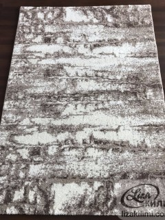 Мягкие ковры Matrix 1364A Beige