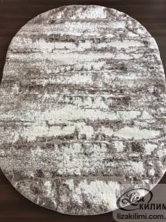Мягкие ковры Matrix 1364A Beige О