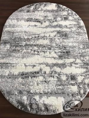 М'які килими Matrix 1364A L.Grey О