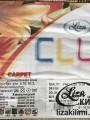 Ковер Liza Club 2112 bej О