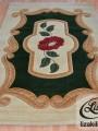 Ковер Liza 3014   green