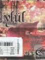 Элитный ковер HEAT-SET COKME 3448 Red  O