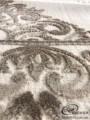 Елітний килим HEAT-SET 3449 Beige