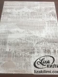 Элитный ковер HEAT-SET 3564 Vizon
