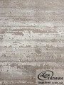 Элитный ковер HEAT-SET 3571 Vizon
