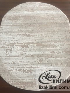 Элитный ковер HEAT-SET COKME 3571 Vizon O