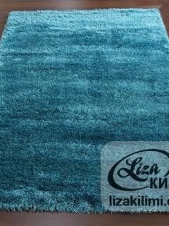 Килим Liza max blue
