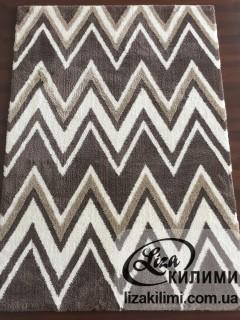Мягкие ковры Matrix 1346 Camel