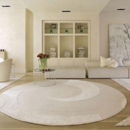 акрилові килими