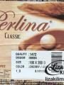 Ковер Selena 3045 Red