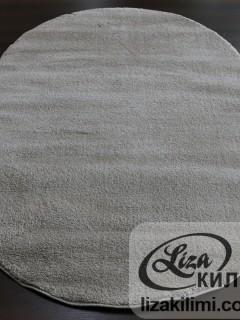 Мягкие ковры Matrix 0000 Beige О