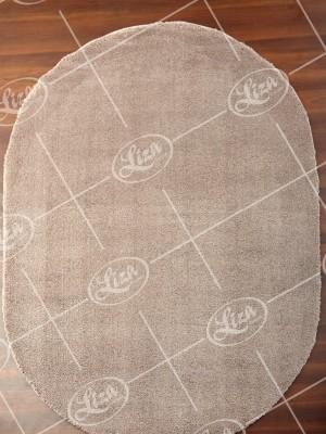 М'які килими Matrix 0000 Camel  О