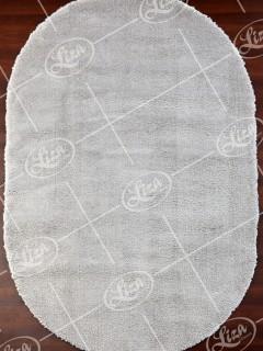 Мягкие ковры Matrix 0000 L.Grey O