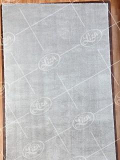Мягкие ковры Matrix 0000 L.Grey